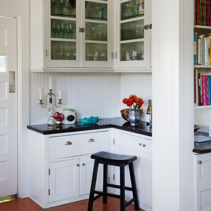 Free Kitchen Cabinet Samples: 17 Best Quartz Countertops By Lesher Images On Pinterest