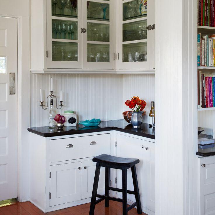 51 Best Kitchen Color Samples Images On Pinterest: 17 Best Quartz Countertops By Lesher Images On Pinterest