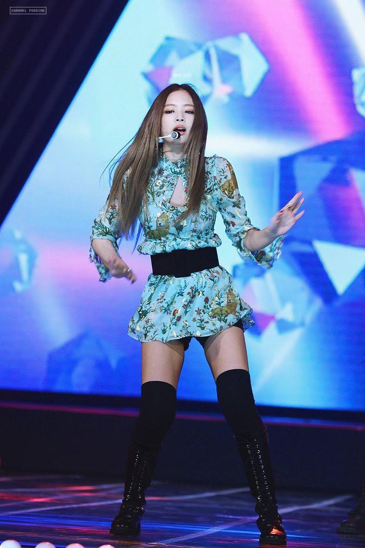 YG Entertainment  Wikipedia
