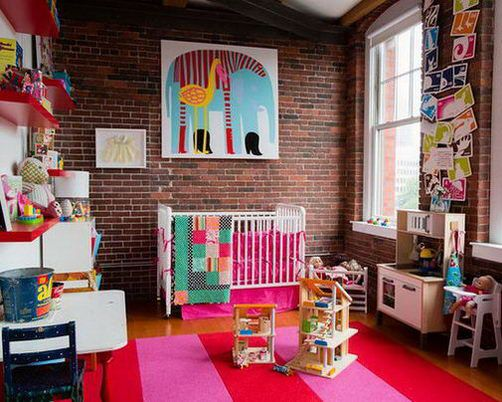 Les 10 meilleures images du tableau Chambres d\u0027hôtes sur Pinterest