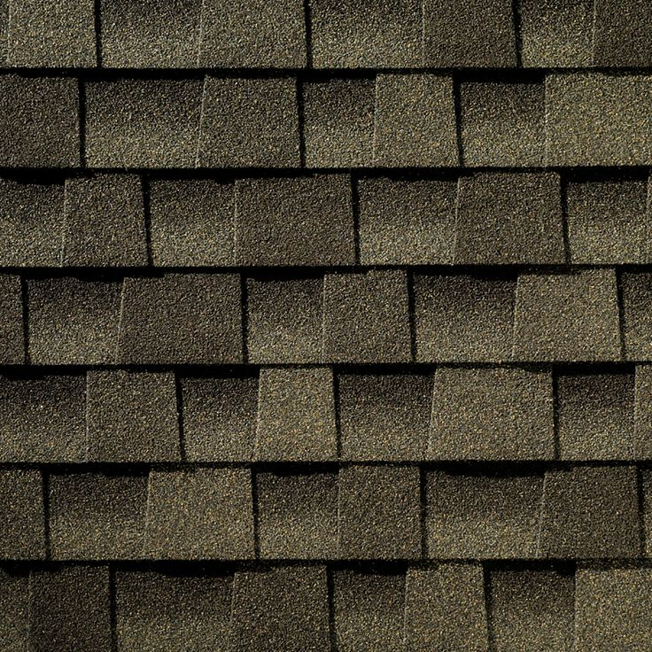 8 best belmont shingles images on pinterest asphalt for What type of wood is used for roofs