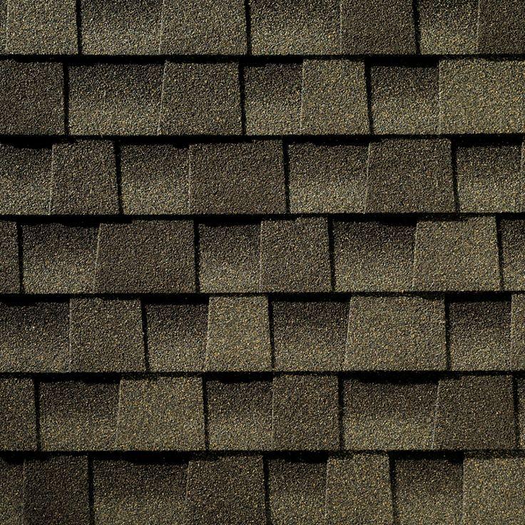 8 best belmont shingles images on pinterest asphalt for Roof shingles styles