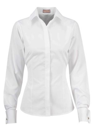 93 best images about clean 101 laundry on pinterest for How to clean white dress shirts