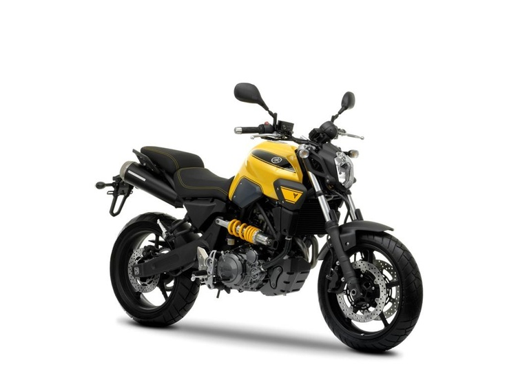 19 best yamaha mt-series images on pinterest | motorcycles