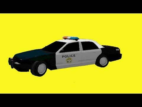 police car 1 police cars games for kids video for children