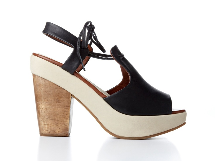 Rachel Comey: I Want, Rachel Comey, High Stepper, Comfortable Hott, Hott Shoes, Heart Shoes, Imelda S Closet, All