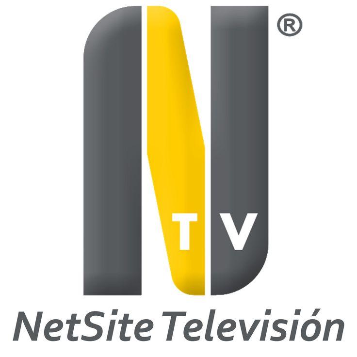 NetSite Televisión es la zona multimedia de la Red de Servicios Coordinados de NetSite Consulting.  Redes sociales: https://twitter.com/NetSite_TV https://www.facebook.com/pages/NetSite-Televisi%C3%B3n/165258243514050