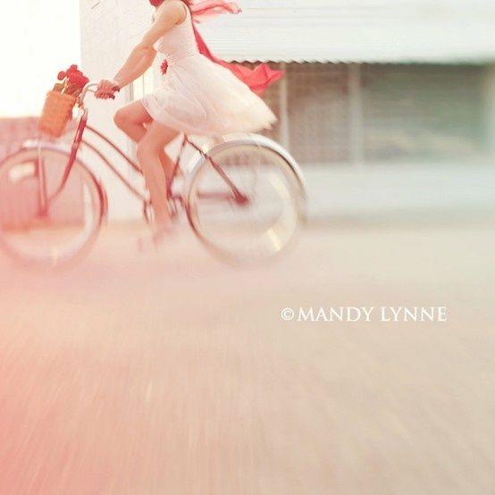 Photo by Mandy Lynne. #lensbaby #seeinanewway