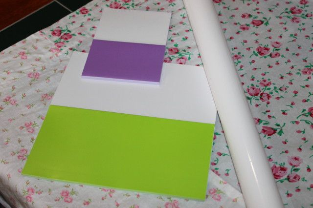 WhiteBoard Sheets and SlickyNotes Note Pads #shopletreviews @terrishaven