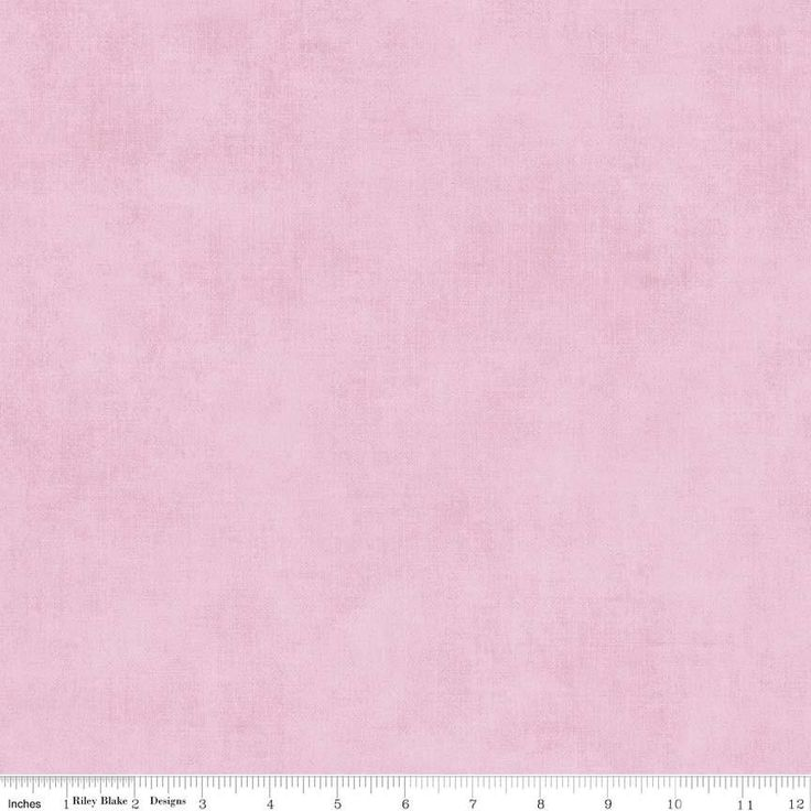 Riley Blake - 108 inch Cotton Wide Back Shade - CottonCandy  #newstuff #ruler #quilting #spreadthelove