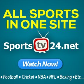 watch Live Cricket, watch Live Football, watch Live NFL,  watch Live NBA, watch Live Nascar, watchLive Boxing, Watch Live TV, Watch Live Sports, Watch Live TV online, Watch Live Sports online,