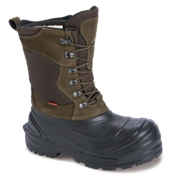 Sniegowce Meskie Demar Yetti Pro Boots Winter Boot Shoes