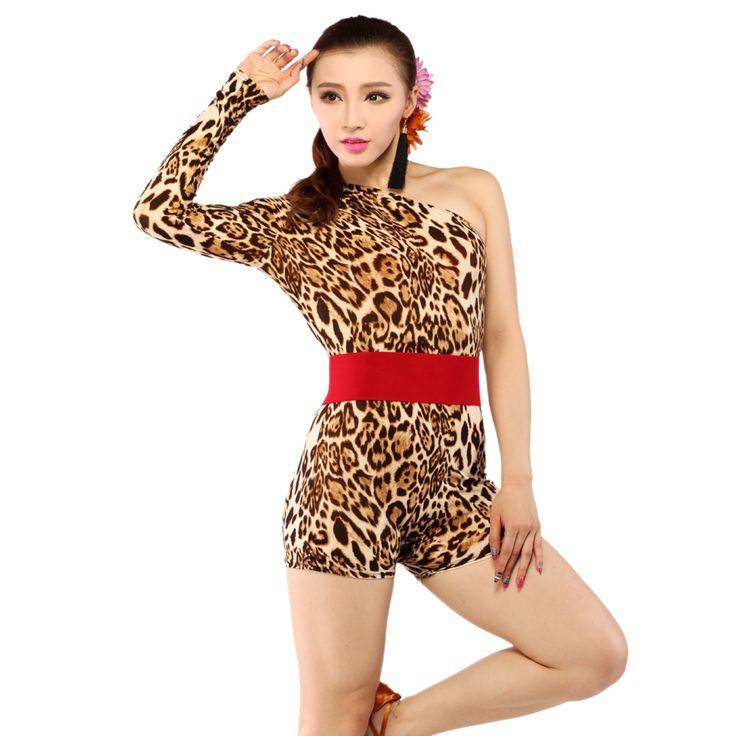Cheap dance costume dresses