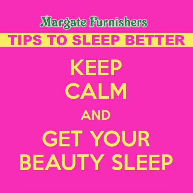 #bed quality is key-considering you spend 30% of your life sleeping #Tips to #sleep better http://bit.ly/1O2vkZe