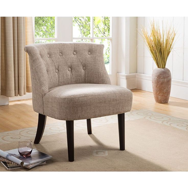 Die besten 25+ Hellbraune couch Ideen auf Pinterest braune - wohnzimmer braun grau