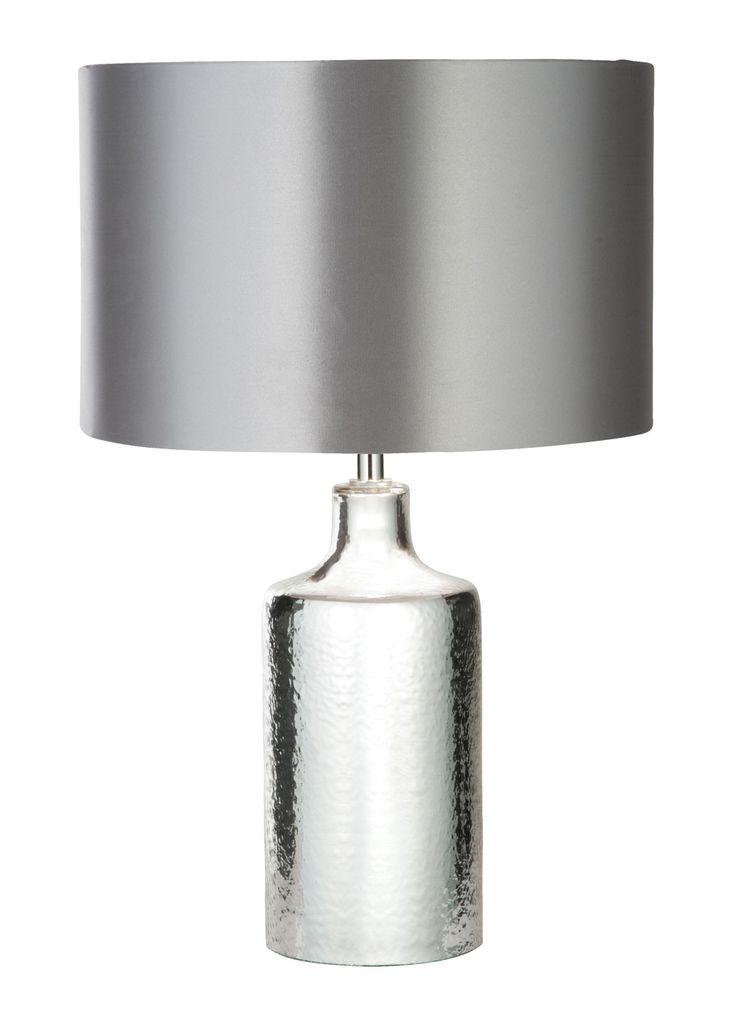 Aurelia Table Lamp