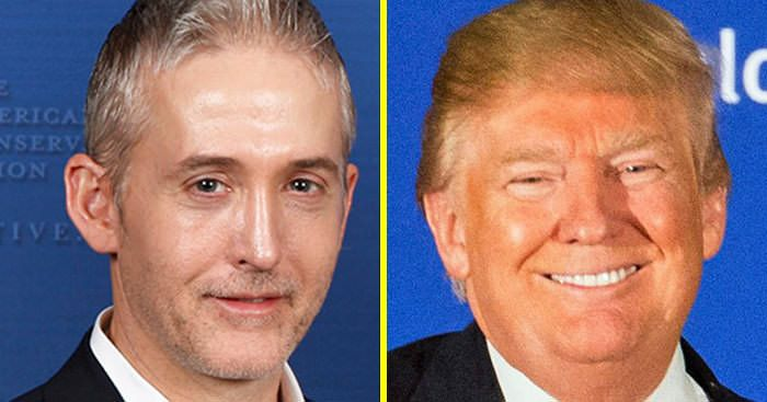 The Message That Gowdy Sent To Trump Changes EVERYTHING – Supporters Cheering!
