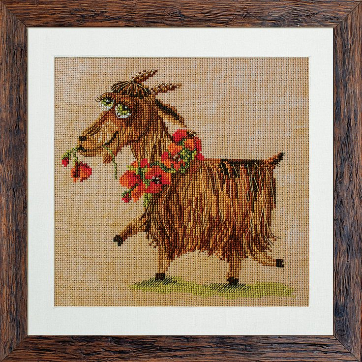Best images about thread and bead embroidery kits on