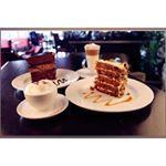 Symposium Cafe Restaurant Instagram