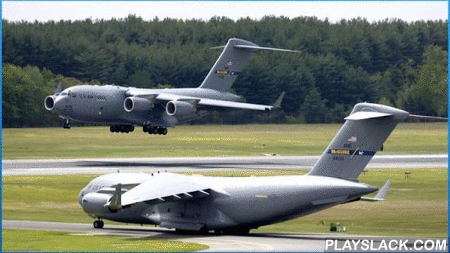 Cargo Aircraft Wallpapers  Android App - playslack.com , These are Cargo Aircraft wallpapers and images that give you the best background for your Android device.These images are High Definition,Download and install these free applications,Cargo Aircraft wallpapers are decorate your phone and use for your Androids devices.This application contains high-resolution images. FEATURES:High quality images.Set as wallpaper.You can save wallpapers on SD cardManually color change.Save to photo…