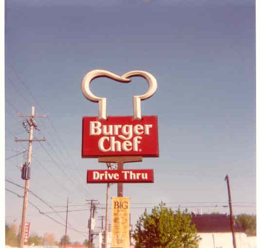 3157 Best Images About Big Lou S Louisville On Pinterest: 40 Best Burger Chef Images On Pinterest