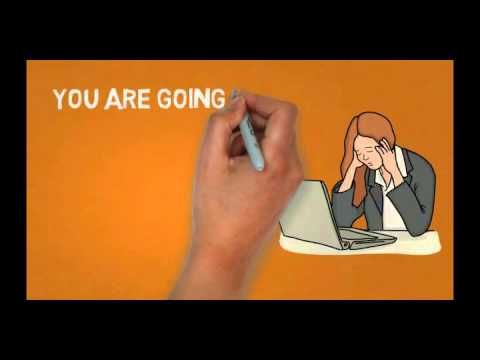 Find your LIFE, beneath your FIFO circumstances (Ep. 5 - FIFO: Stop Surviving. Start Thriving.) - YouTube