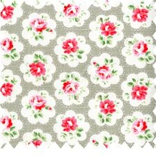 Cath Kidston pattern: Http Www Cathkidston Co Uk, Oils Clothing, Kitchens Tables, Cloths, Fabrics, Redo Chairs, Kidston Oilcloth, Cath Kidston Greeng, Homes Furnishings