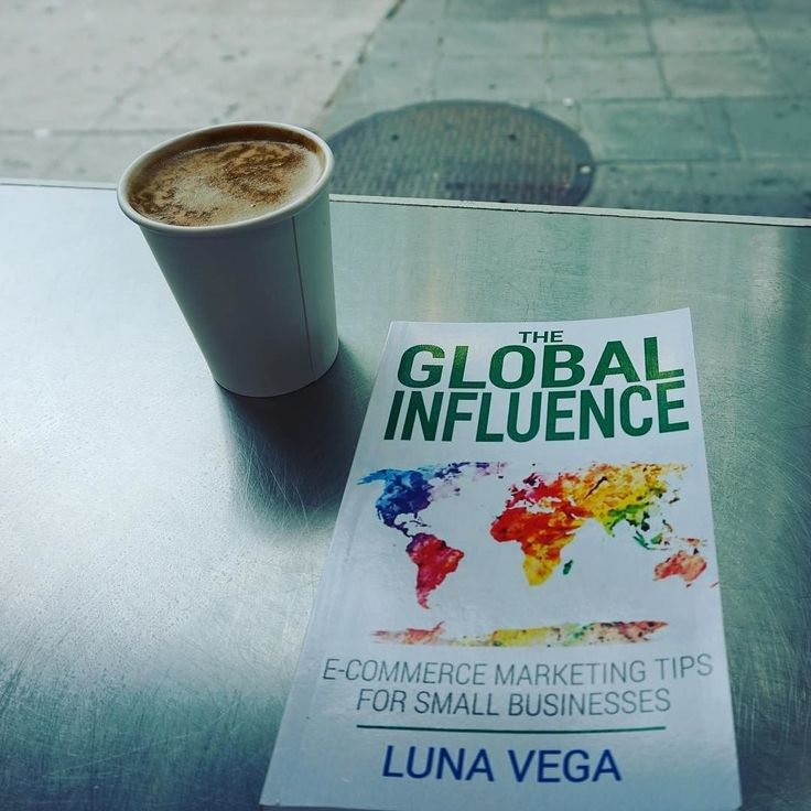 What is on your reading list this wkd?? Why not learn the in and outs of international #fashion #ecommerce - pick up your copy on Amazon or any bookstore near you  Lets make your #creativehustle a kicking success #motivation #book #mustread #lovemondays #fashionbiz #justdoit #entrepreneurlife #startuplife #startup #entrepreneur #inspiration #ignyc #igermiami #manhattan #miami