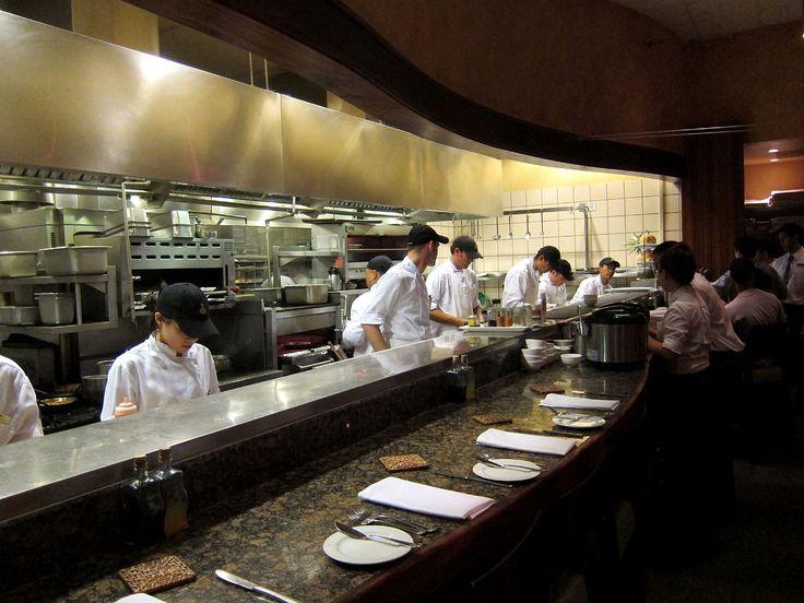 Kitchen Design Paisley