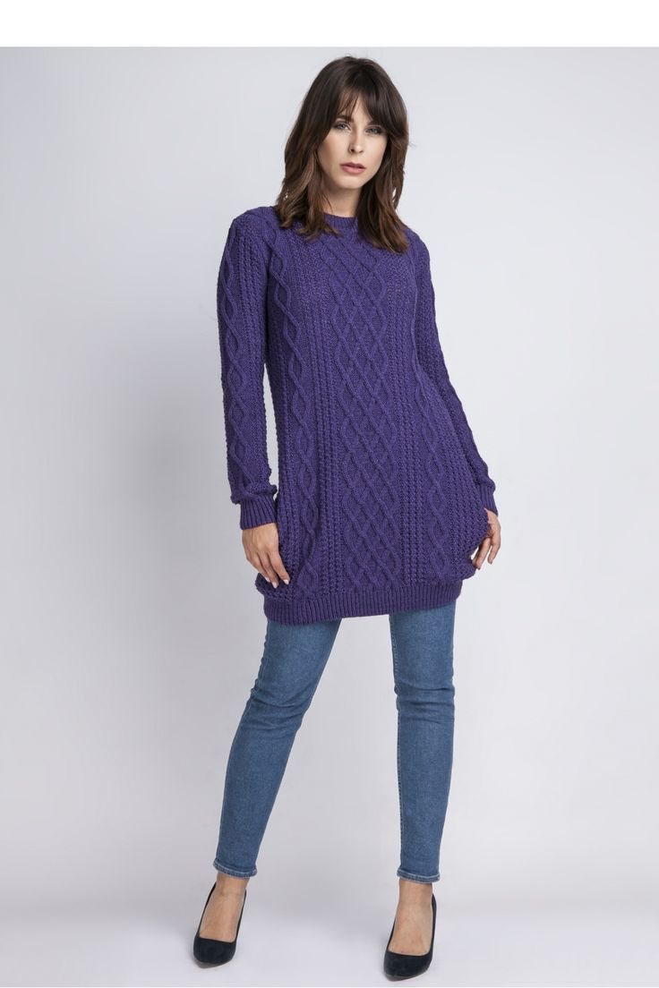 https://galeriaeuropa.eu/golfy-damskie/300065937-sweter-swe090-violet