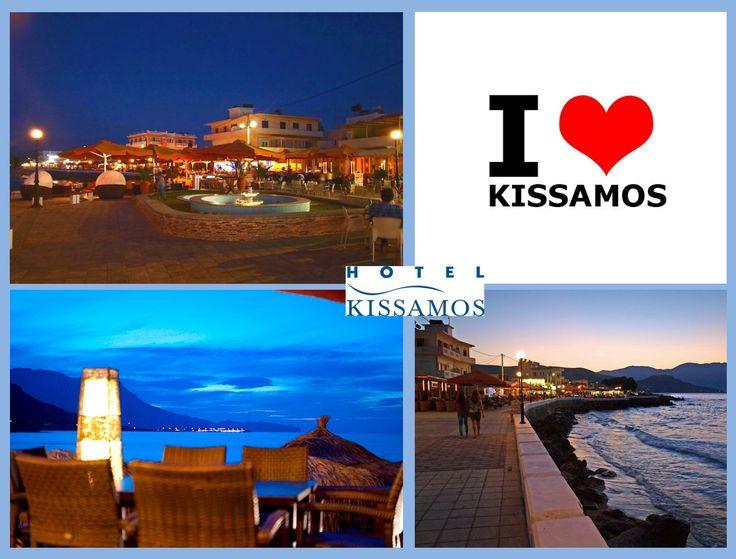 #kissamos #κίσσαμος #kasteli #καστελι #kissamos_hotel #Ξενοδοχείο_Κίσσαμος
