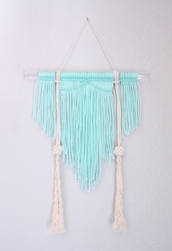 macrame wall hanging outfitters 1000 images about macrame wall hangings on 7849