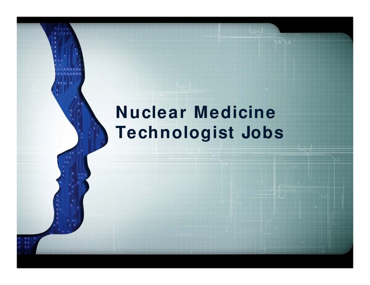 46 Best Images About Nuclear Medicine On Pinterest border=