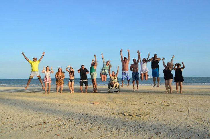 Salinas do Maragogi All Inclusive Resort (AL, Brasil) - Complejo turístico con todo incluido Opiniones - TripAdvisor