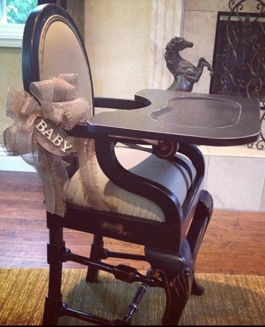 Mejores 80 imágenes de baby en Pinterest   Habitación infantil, Para ...