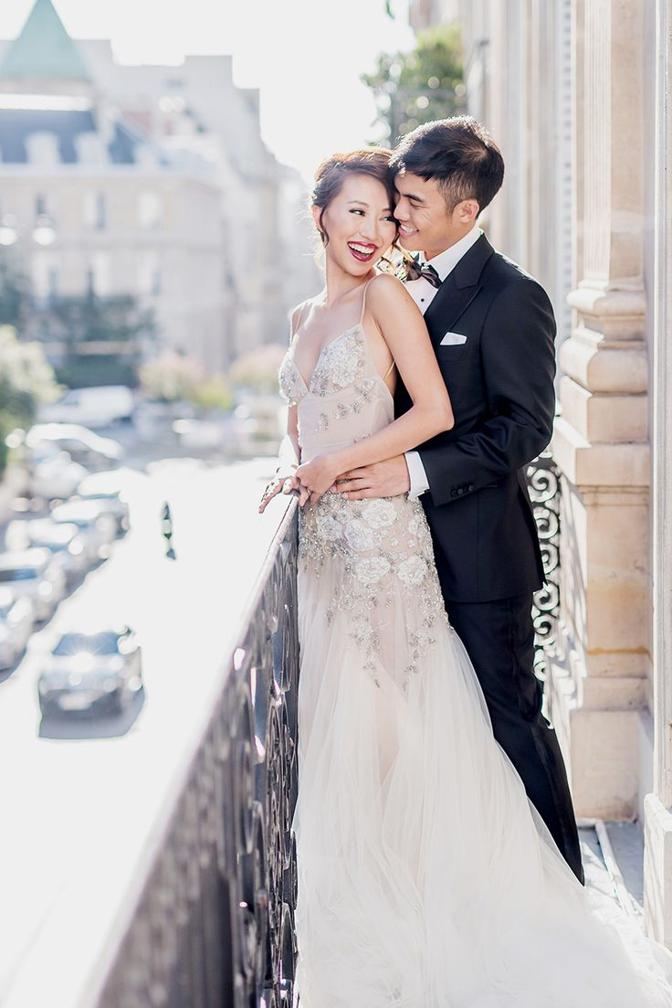 10 best Vietnamese Weddings images on Pinterest | Bridal photography ...