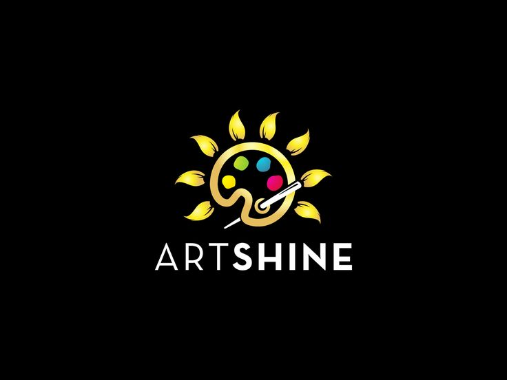 Stuff to do with your kids in Kitchener Waterloo: Parents Night Out @ #KitchenerMarket For ARTSHINE And Wine