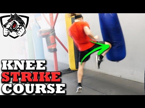 Get the full video►http://bit.ly/1FIOiju Comprehensive Elbow Guide►https://youtu.be/kjfC4Pr5trw After many requests, the complete guide to throwing Muay Thai...