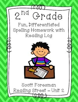 271 best Second grade images on Pinterest   Second grade, Grade 2 ...