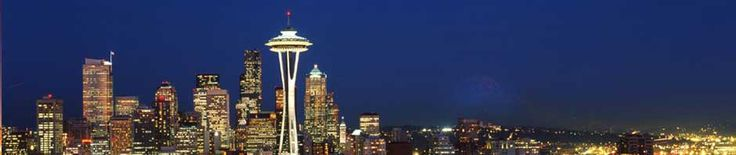 The Seattle Comedy Competition. How to Apply  Although we will consider an application from professional comics at anytime, applications run from June 1 through September 1.