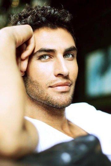 Handsome Guys Instagram In 2019: 236 Best Images About Handsome Men! ;) On Pinterest