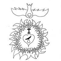 290513 stéréo Ave regina coelorum de Guillaume Dufay by pi8L4vion on SoundCloud