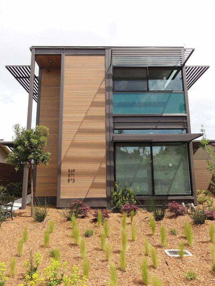 Prefab Homes - Buildipedia