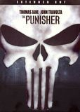 The Punisher [Extended Cut] [DVD] [English] [2004]