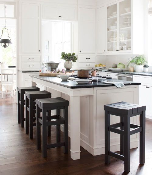 Add A Coastal Appeal To Your Kitchen With The Oasis: 88 Best Images About Cape Cod Style Interiors On Pinterest