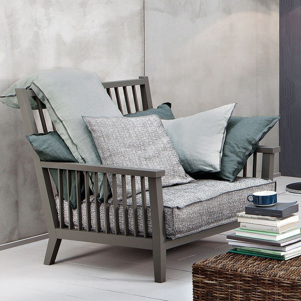 1000 images about gervasoni on pinterest armchairs for Gervasoni furniture