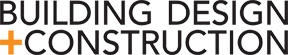 Building Design+Construction and its website, BDCnetwork.com, serve the information and lifetime learning needs of architects, engineers, contractors, and property owners at design, build, and owning firms in commercial, industrial, institutional, and multifamily construction.