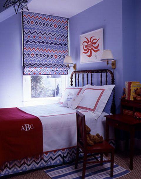 30 best red, white & blue design images on pinterest   home