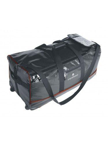 Τσάντα Ferrino Cargo Bag 100 | www.lightgear.gr