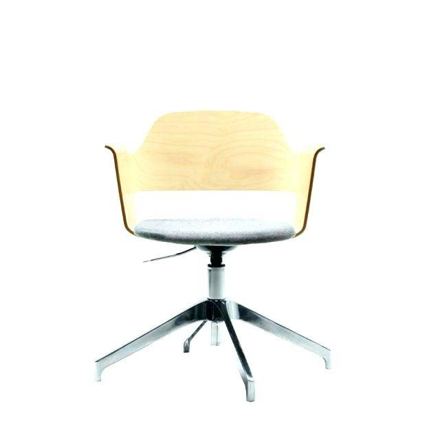 Siege Bureau Ikea Siage Bureau Ikea Meetharryco Chair Office Chair Home Decor